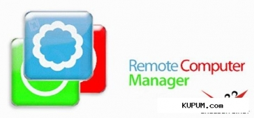 Remote Computer Manager 5.0.5 (2013/ENG)